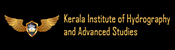 Client Kerala Institute of Hydrography and Advanced Studies