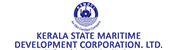 Client Kerala Maritime Development Corporation LTD.