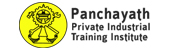 Client Panchayath Industrial Training Institute