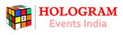 Hologram Events India