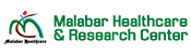 Malabar Healthcare and Research Centre