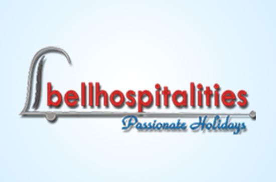 Bell Hospitallities