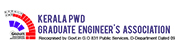 Kerala Graduate Engineers Association