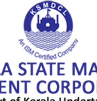Kerala State Maritime Development Corporation. Ltd.