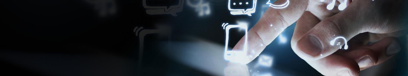 Java Mobile Application Development Training